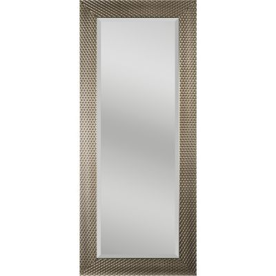 Espejo decorativo Forma 50x120 cm