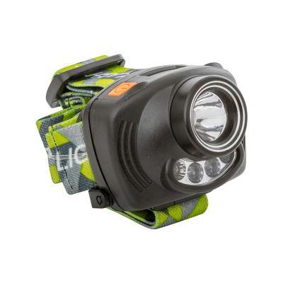 Linterna manos libres LED