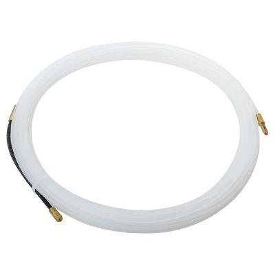 Guía para cableado 10 m