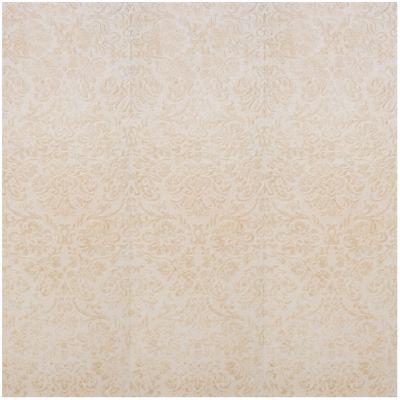 Piso porcelanato Habitat Deco beige 30x90 cm