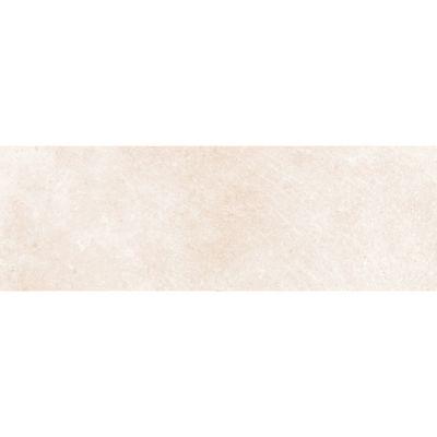Piso porcelanato Habitat beige 30x90 cm
