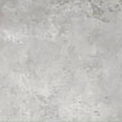 Piso porcelanato Navia acero 30x90 cm