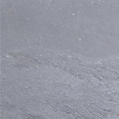Piso cerámico piedra natural 20x10 cm