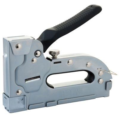 Engrapadora clavadora 15SE910