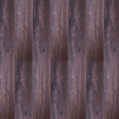 Piso 10 mm Harbour oak dark 1,598 m2