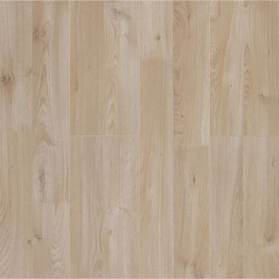 Piso laminado Winter roble 7 mm