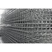 Castillo electrosoldado 15 x 15-4 6 m