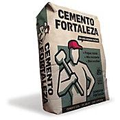Cemento 50 kg gris