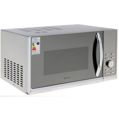Microondas con grill digital