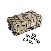 Malla para carga universal autostyle