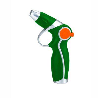 Pistola de riego lujo 1 salida ajustable