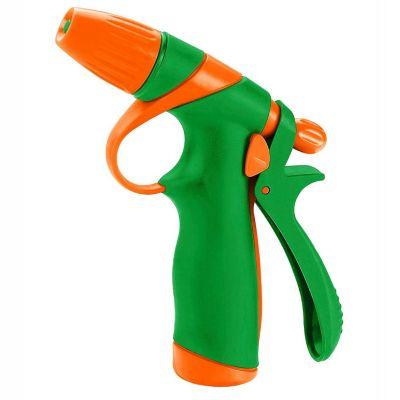 Pistola riego adaptable 1 función