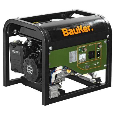 Generador a gasolina 1200 w