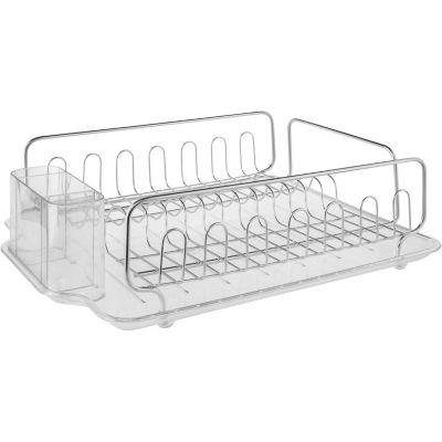 Organizador para secar platos