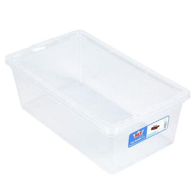 Caja Modubox 6 lt
