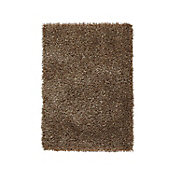 Tapete Shaggy Mix beige 120x170 cm