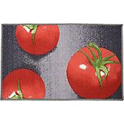 Tapete de entrada Tomates 50x80 cm