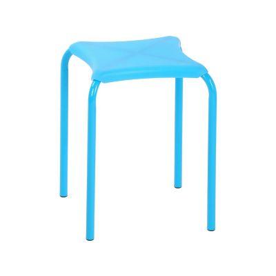 Silla Cubox Azul