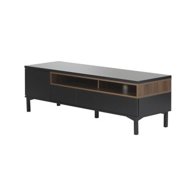 Mueble para Tv Roomers