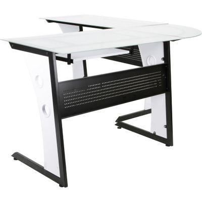 Bienvenido a todo para construir y renovar tu for Sillas de escritorio sodimac