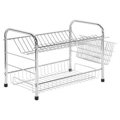Organizador para secar platos 16 piezas