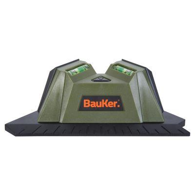 Nivel Laser Baldosa 7M  Bauker.