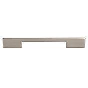 Manilla cromo viejo 32 mm