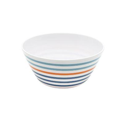 Bowl Dhogar 15 cm melamina