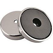 Base magnética/imán 2