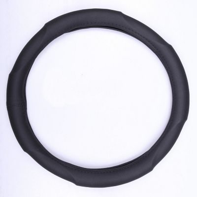 Cubre Timon Negro Premier Auto Style