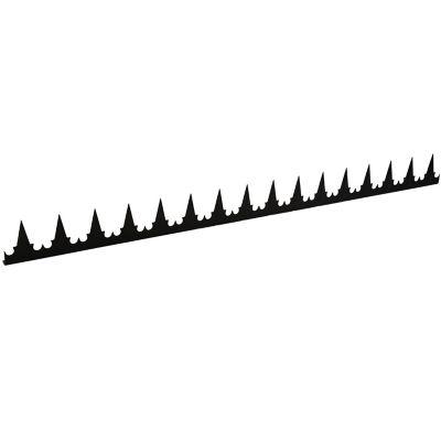 Protección p/muro tipo pino 1.8 m