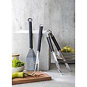 Set herramientas asador