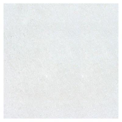 Porc Pulido 80x80 Marm Beige 1.92M2