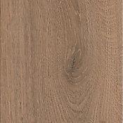 Piso laminado Oak brown 10 mm