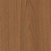 Piso laminado Trend oak red 8 mm