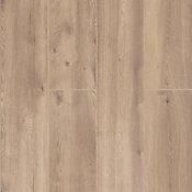Piso laminado Petter oak natural 10 mm