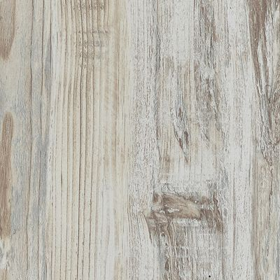 Piso laminado Pine 8 mm