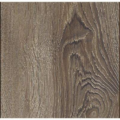 Piso laminado Serra oak 10 mm