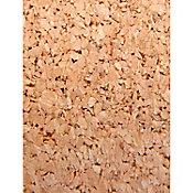 Rollo de corcho 60 x 150 cm