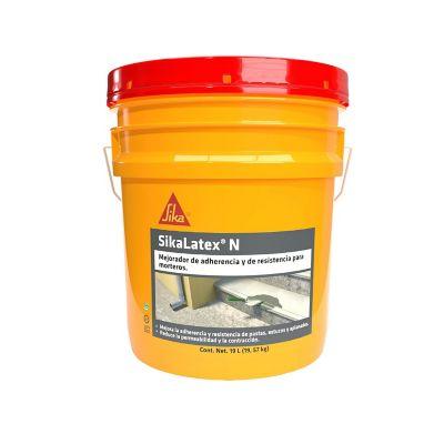 Adhesivo conc/mort cubeta 19.57 kg