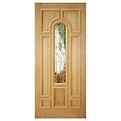 Puerta modelo Marsella 91 x 213 cm