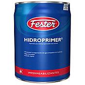 Hidroprimer 19 L