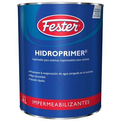 Hidroprimer 4 L