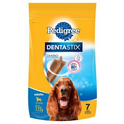 Alimento para perro adulto 7 packs