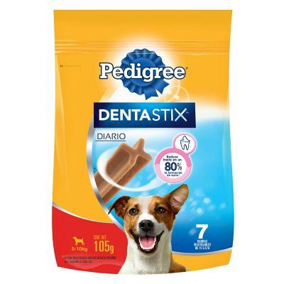 Alimento para perro 7 packs