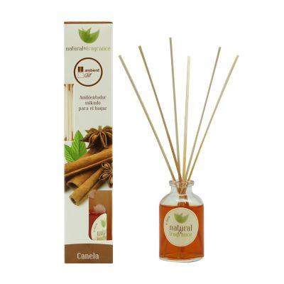 Difusor Ambientair aroma canela 50 ml