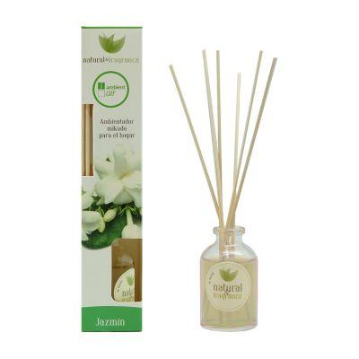Difusor Ambientair aroma jazmín 50 ml