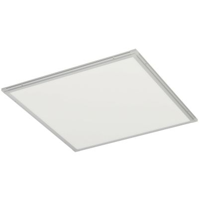Luminaria de panel LED tipo c 60 x 60 60 Hz