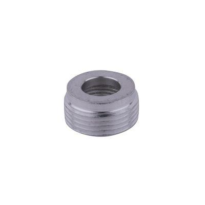 Reducción de aluminio 1¿ A 1/2¿