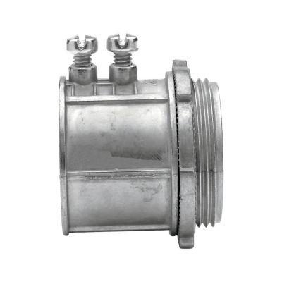 Conector para tubo EMT 2¿